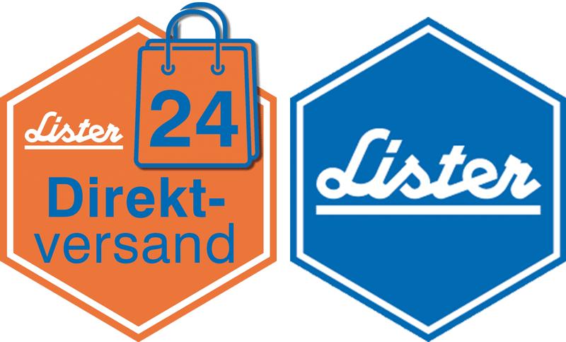 lister24.de-Logo